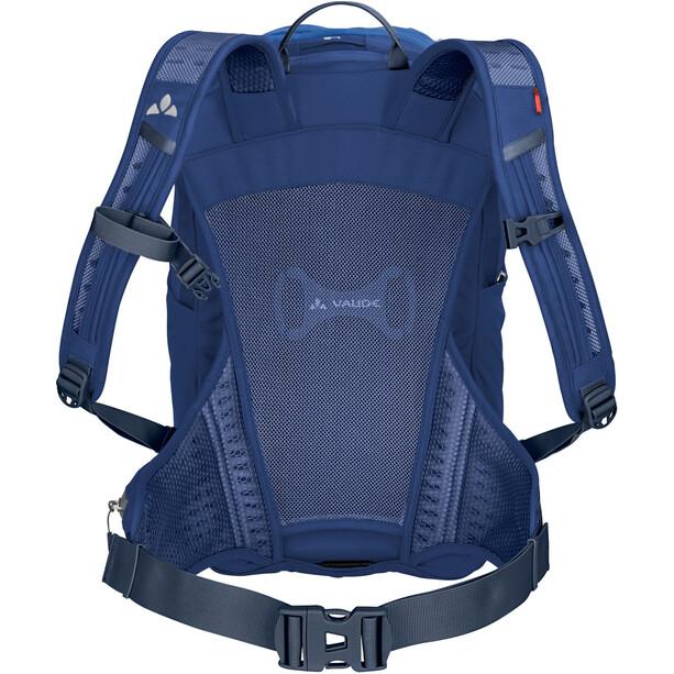 VAUDE Roomy 17+3 Rucksack Damen sailor blue