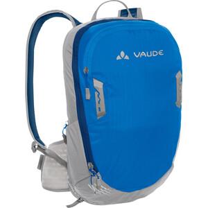 VAUDE Aquarius 6+3 Sac à dos, bleu bleu