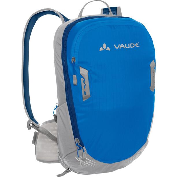 VAUDE Aquarius 6+3 Rucksack blau