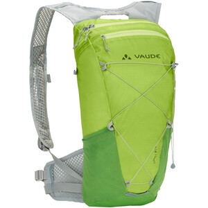 VAUDE Uphill 9 LW Rucksack pear pear
