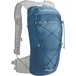 VAUDE Uphill 16 LW Rucksack blau blau