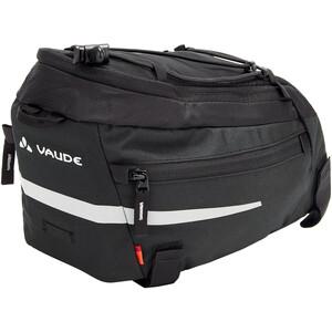 VAUDE Silkroad Gepäckträgertasche S schwarz schwarz