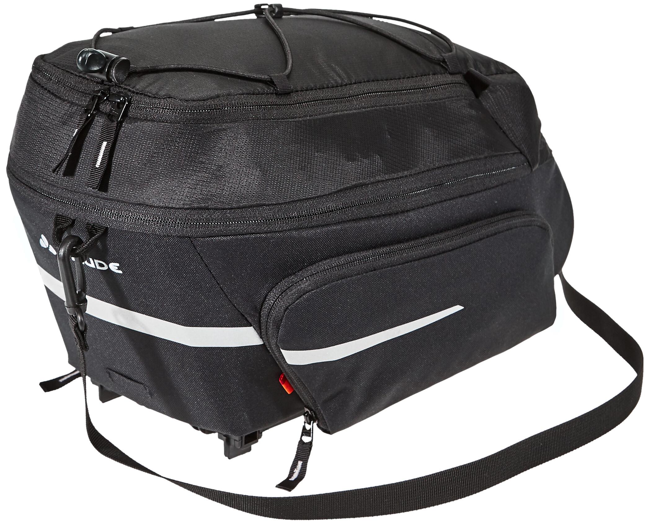 ADIDAS Sporttasche Linear Performance Adidas 45l weißschwarz, Größe: 45 LITER