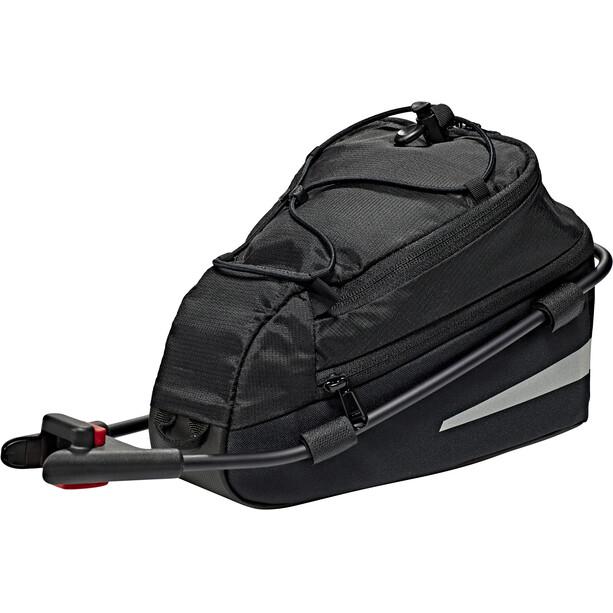 VAUDE Off Road Tasche S black