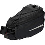 VAUDE Off Road Tasche M black