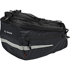 VAUDE Off Road Tasche M black black
