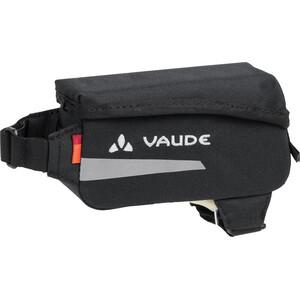 VAUDE Carbo Bag black black