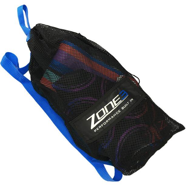 Zone3 Vision Wetsuit Herren