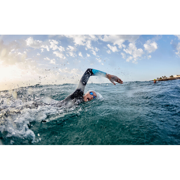 Zone3 Advance Wetsuit Women