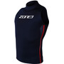 Zone3 Warmth Neoprene Weste