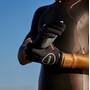 Zone3 Neoprene Heat-Tech Handsker