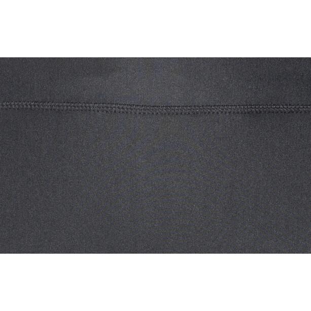 Zone3 Aquaflo+ Tri Shorts Herren schwarz/grau