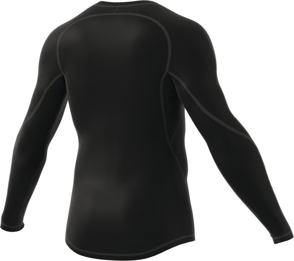 adidas Alphaskin Sport Kurzarm T Shirt Herren online kaufen