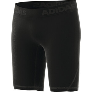 adidas Alphaskin Sport Short Tights Herren black black