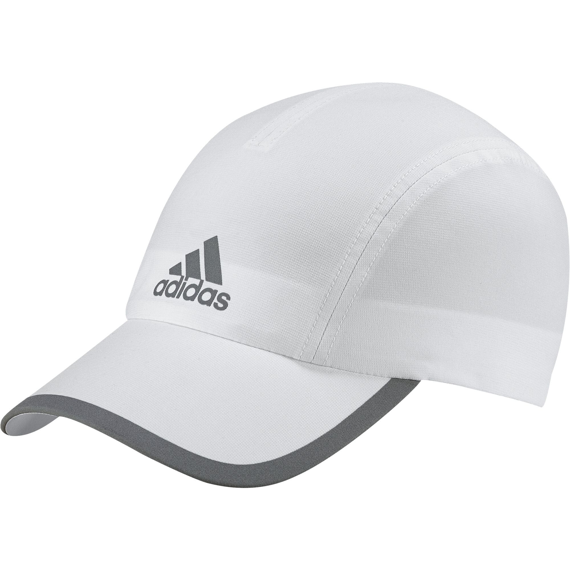 adidas_R96_CL_Cap_white_white_reflective_silver.jpg