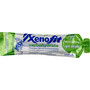 Xenofit Carbohydrate Hydro Gel Box 21x60ml Mate Lemon