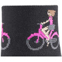 "DeFeet Aireator 2"" Socken Damen joy rides"