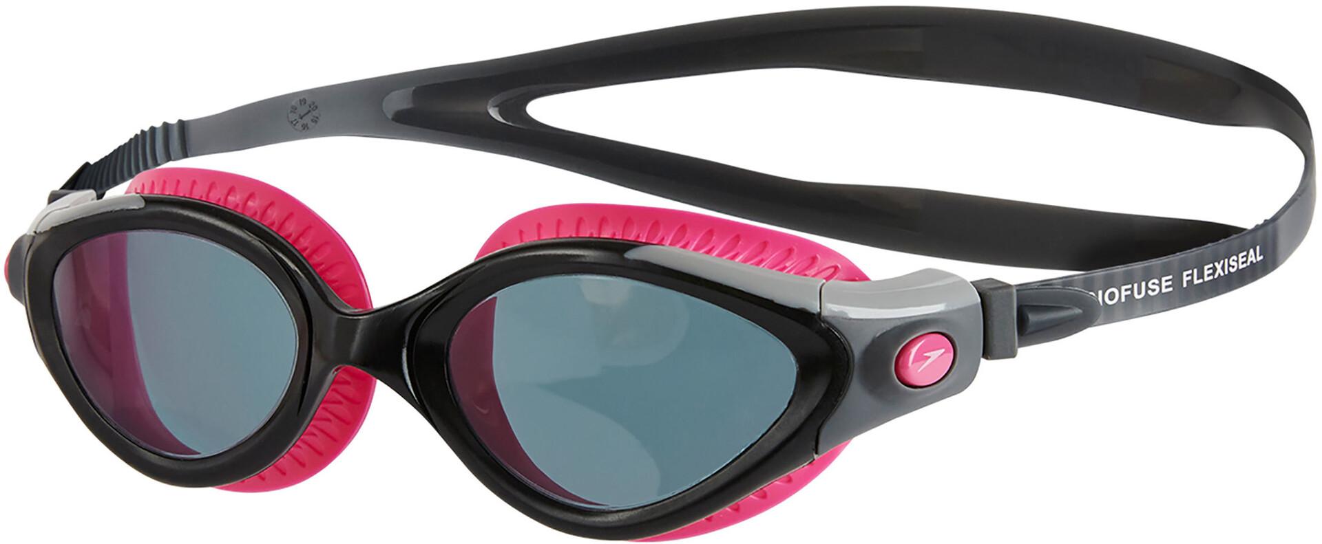 625bbd9b7 Accesorios Speedo Futura Biofuse Flexiseal Gafas de Natación Mujer