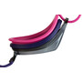 speedo Vengeance Mirror Goggles ecstatic pink/violet/silver