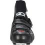 Sidi Breeze Rain Shoes Herr black