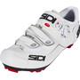 Sidi Trace Shoes Herr white/white