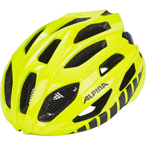 Alpina Fedaia Helm be visible be visible