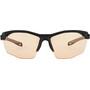 Alpina Twist Five HR VL+ Brille schwarz