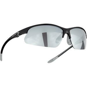 Alpina Dribs 3.0 Gafas, negro negro