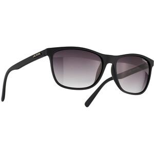 Alpina Jaida Brille schwarz schwarz