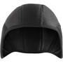 Alpina Winter Underhelmet Cap Kids, noir