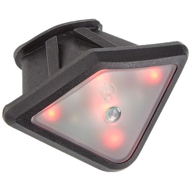 Alpina Plug-In-Light Helmlampe