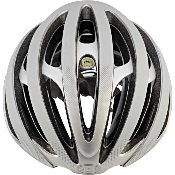 Bell Zephyr MIPS Reflective Helm ghost
