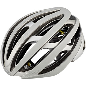 Bell Zephyr MIPS Reflective Helm ghost ghost