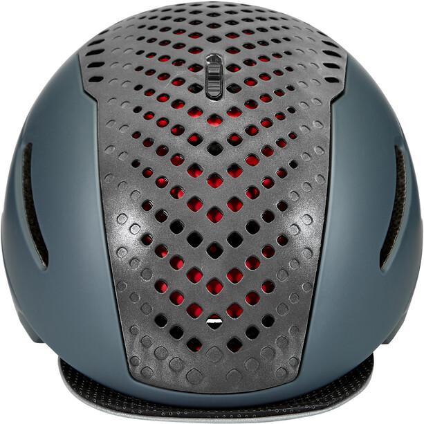 Bell Annex MIPS Helm matte lead