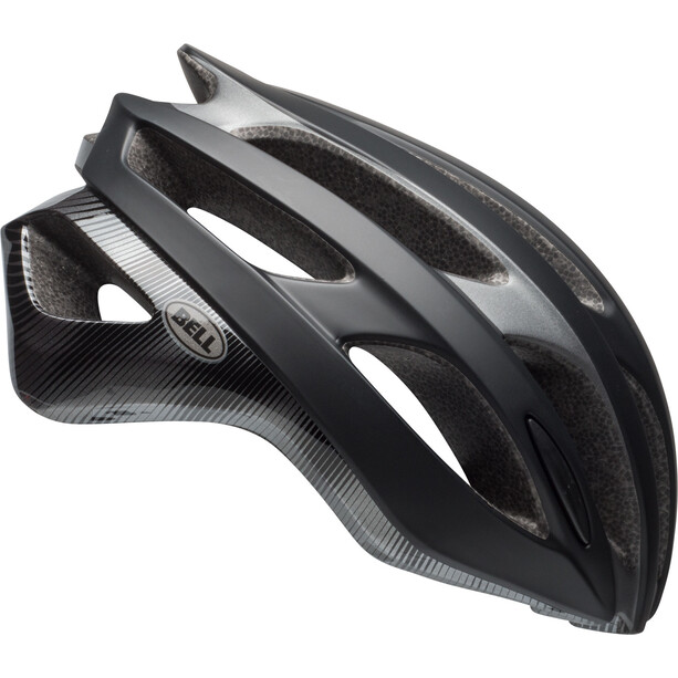Bell Falcon MIPS Helm black