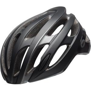 Bell Falcon MIPS Helm black black