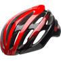 Bell Falcon MIPS Road Helm red/black