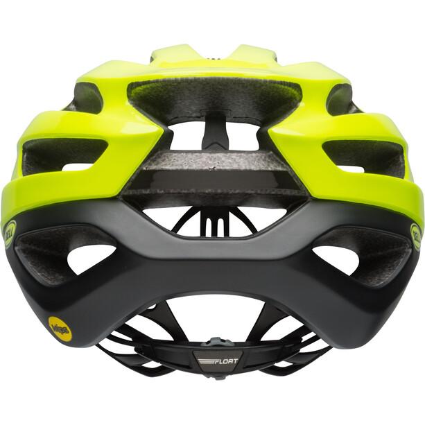 Bell Falcon MIPS Road Helm retina/black