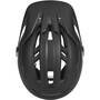Bell Sixer MIPS Helm matte/gloss black