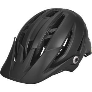 Bell Sixer MIPS Helm matte/gloss black matte/gloss black