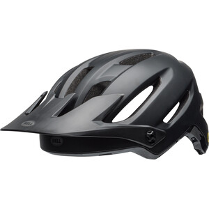 Bell 4Forty MIPS Helm schwarz schwarz