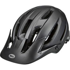 Bell 4Forty Helm black black