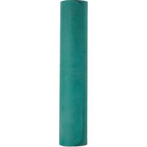 Prana E.C.O. Tapis de yoga, spruce spruce