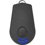 Trelock ZR SL 460 Smart Lock Key black