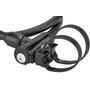 Trelock KS 360/110 Kabelschloss black
