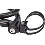 Trelock PK 360/100/19 Kabelschloss black