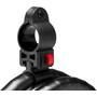 Trelock PK 360/100/19 Code Kabelschloss black