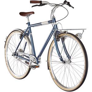 Ortler Bricktown Zehus classic-blau classic-blau