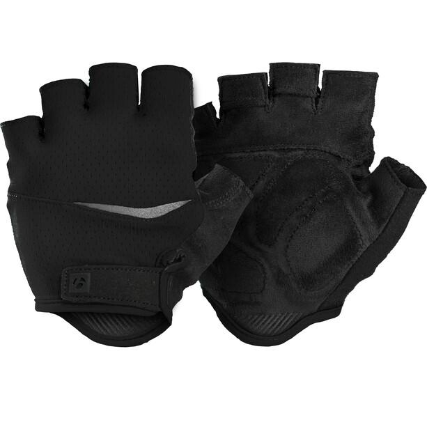 Bontrager Anara Handschuhe Damen black