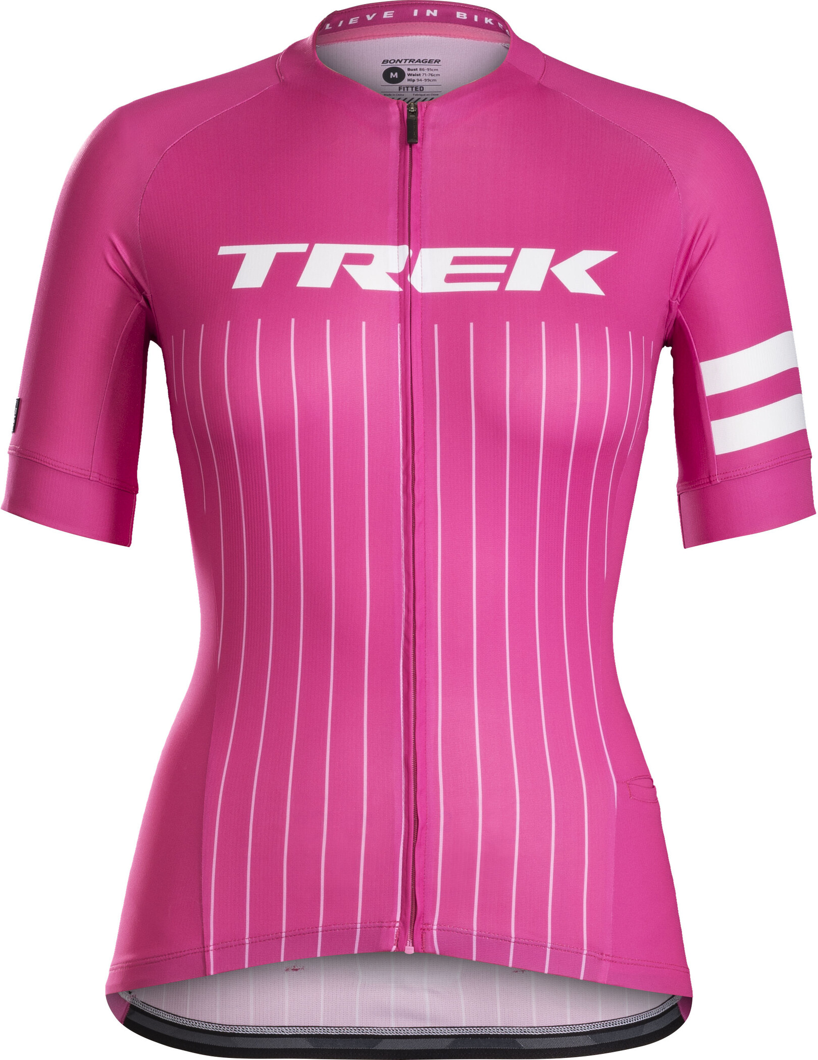 cycling graphics prr star ss jersey men